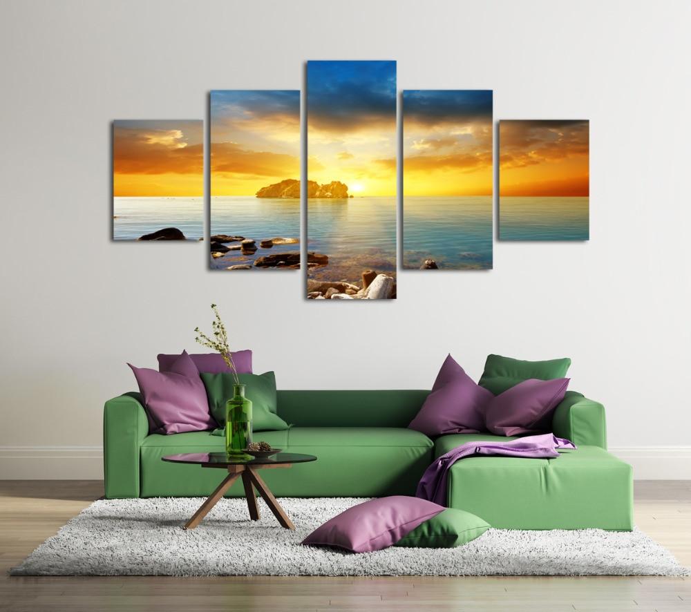 Living Room Artwork Online Buy Wholesale Pop Art Artwork From China Pop Art Artwork
