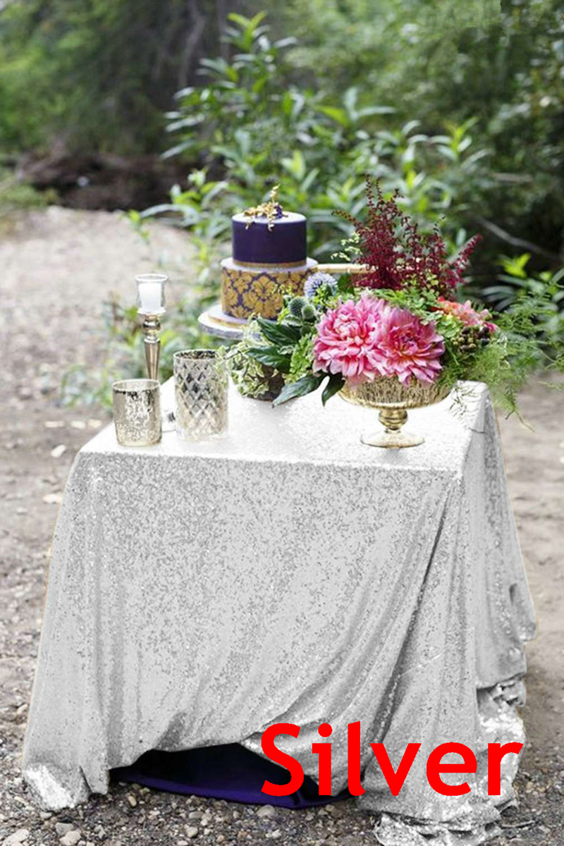 sequin tablecloth02 (2)