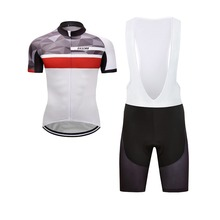 цена на Men's Summer Short Sleeve Cycling Jersey Bicycle Road MTB Bike Shirt Outdoor Sports Ropa Ciclismo Jerseys Breathable Clothing