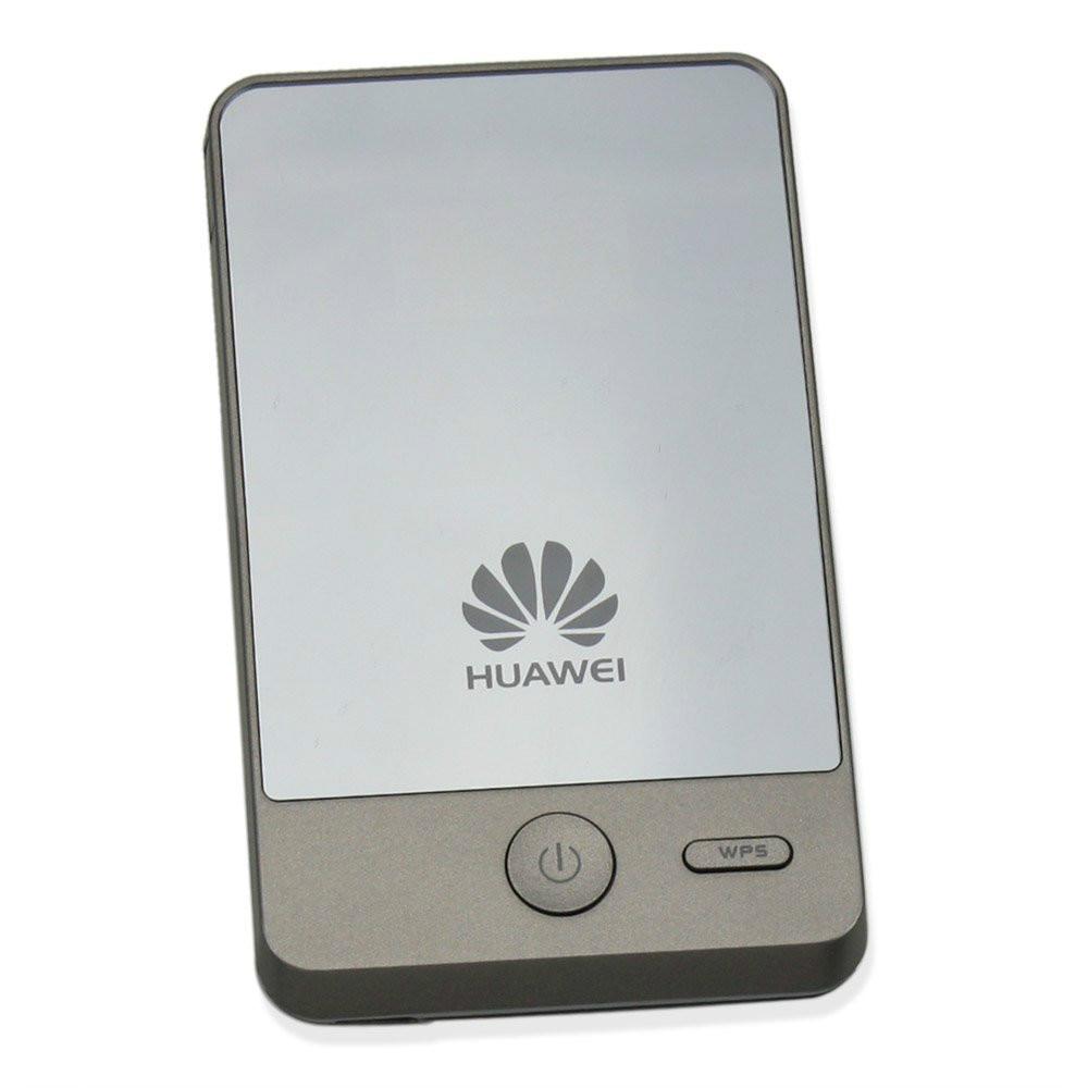 все цены на Unlocked Huawei E583C 3G HSDPA/HSUPA/UMTS 900/2100MHz WIFI Wireless Router 7.2Mbps Broadband Hotspot PK E589 E5776 E585 E5331