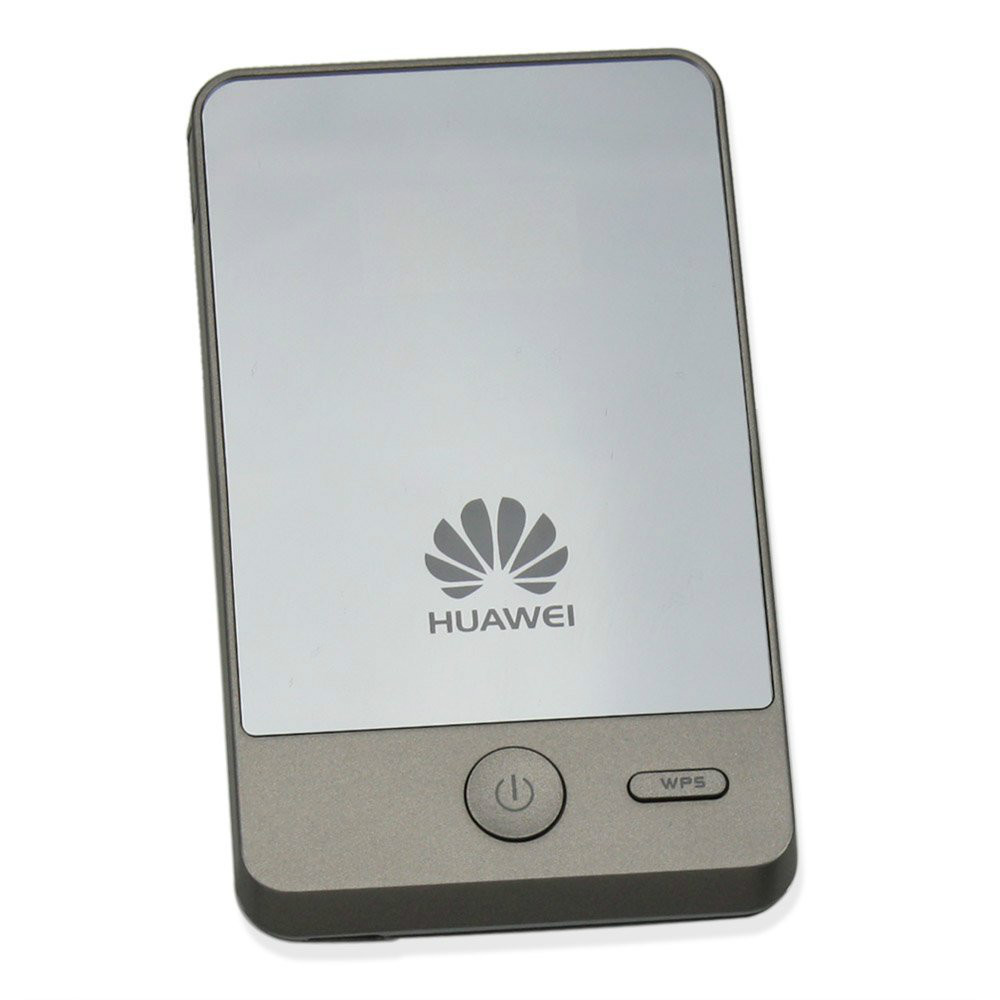 best top huawei e5331 3g wireless router ideas and get free