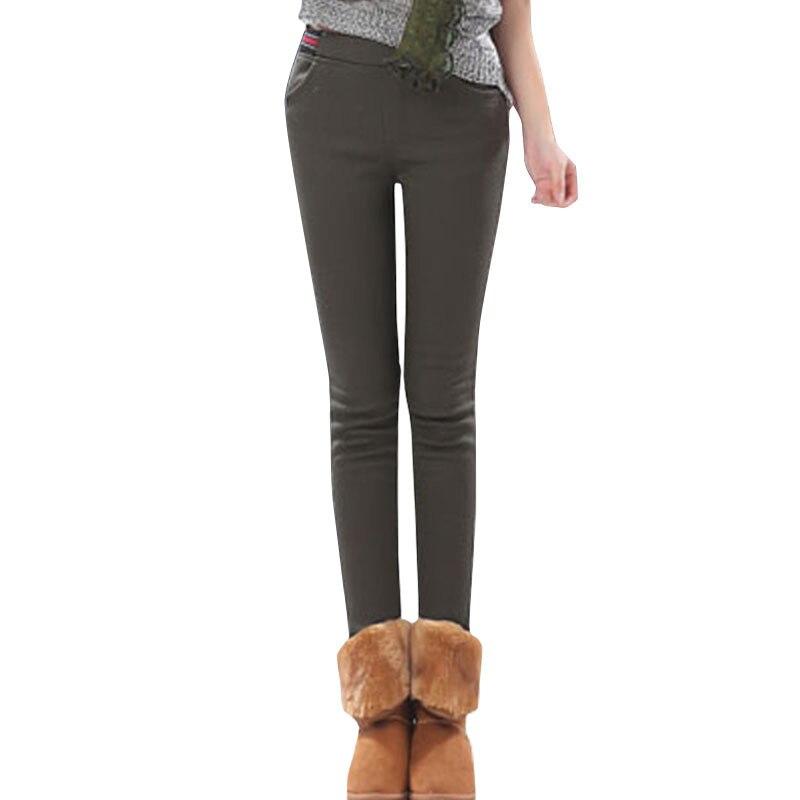 Fashion Women Sexy Pencil Pants/Casual pants/Skinny Pants ...