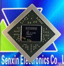 Prueba de 100%, producto muy bueno, 216 0811000 216, chip reball bga con bolas, Chipset