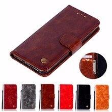 Fashion Wallet Leather Cover For Huawei Maimang 6 Phone Bag with Stand Huawei Mate 10 Lite Honor 9i Nova 2i 5.9 PU Flip Case goowiiz черный maimang 6 mate 10 lite honor 9i nova 2i