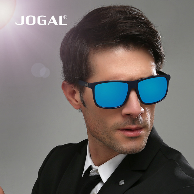 Alta Qualidade Logo Original Condução Óculos Polarizados Homens Marca Designer Óculos de Sol de Polarização Para O Homem De Óculos de sol dos homens de Condução