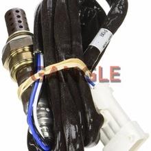 Для 1994-2002 Fiat Ulysse 1.8 2.0 Turbo lambda probe кислорода датчики DOX-1536 161872 16288C 16289 S 16289 т