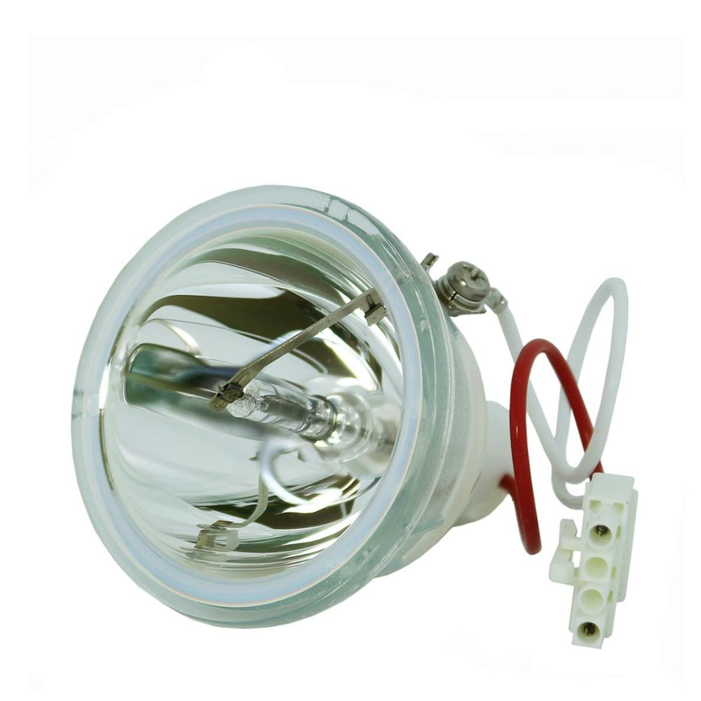 projector Lamp bulb SP LAMP 028 SHP107 for Infocus IN24 EP IN26 IN26 EP projectors