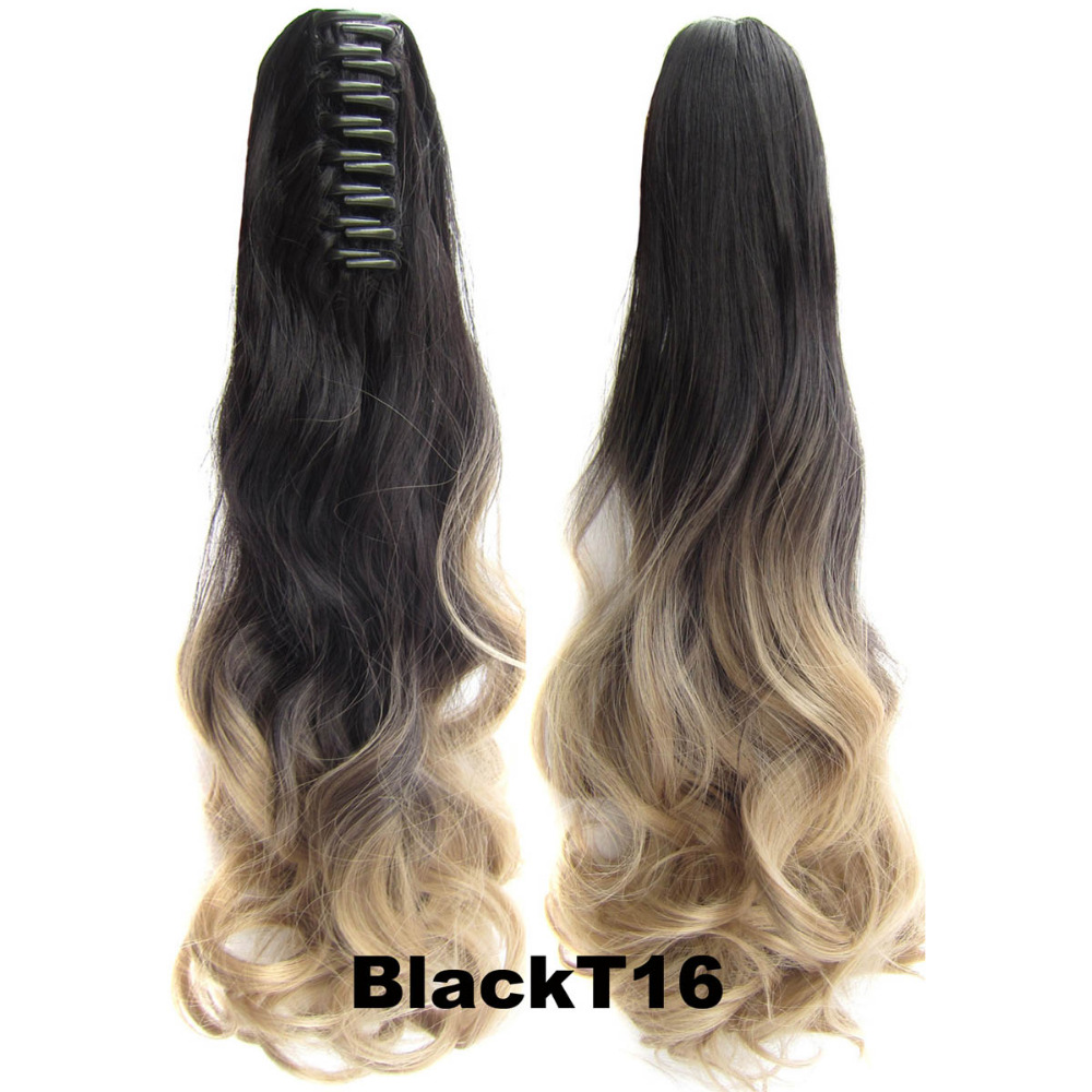 BlackT16