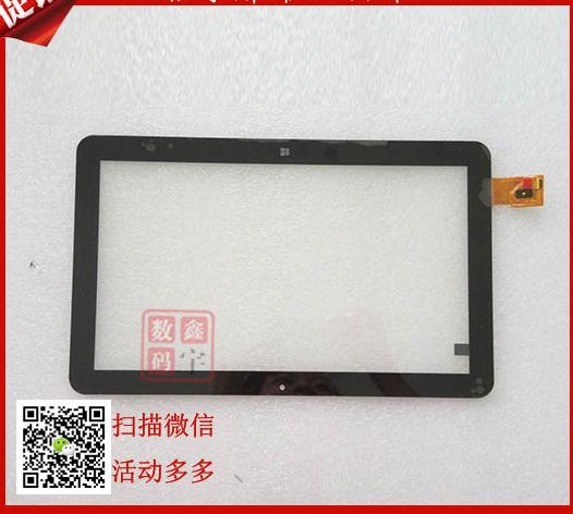 ФОТО 116020r01-1-00 11.6inch touch screen screen touch screen panel digitizer glass sensor noting size and color