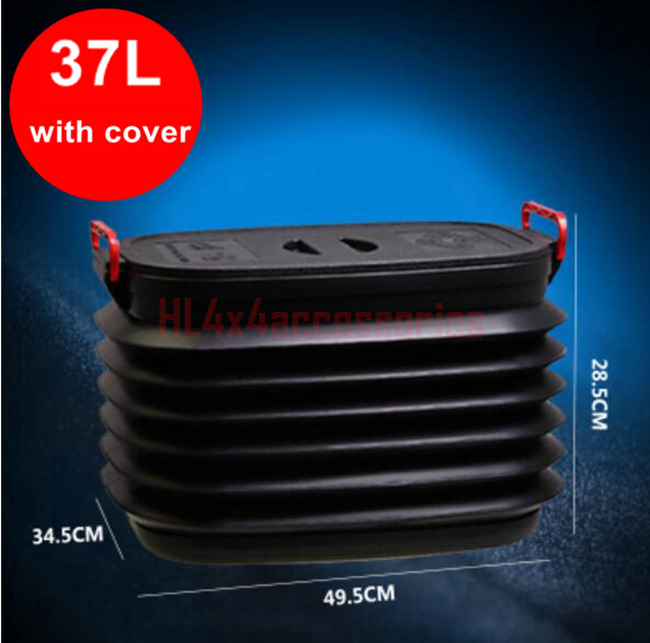 car storage box05