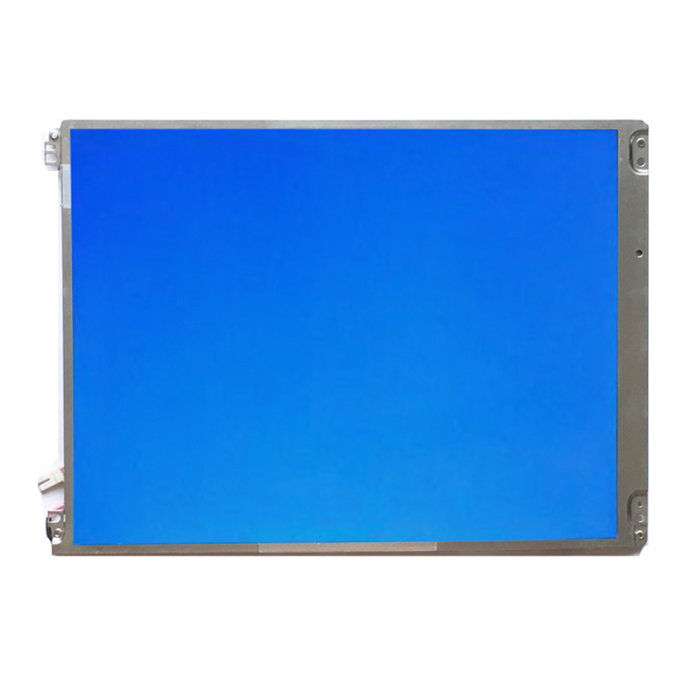 10.4 inch For Toyota JAT710 OD104SL4N1 Tablet LCD Screen Display Panel Repalcment Digitizer Monitor srjtek 8 inch lcd for huawei tablet t1 821l lcd display digitizer sensor replacement lcd screen 100% tested