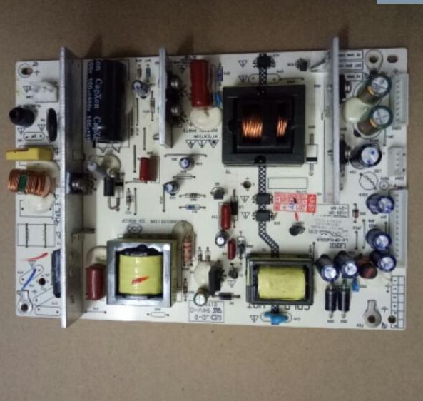 LK-0P416001A CQC04001011196 tablero de ALIMENTACIÓN del inversor Placa LCD 32 PULGADAS