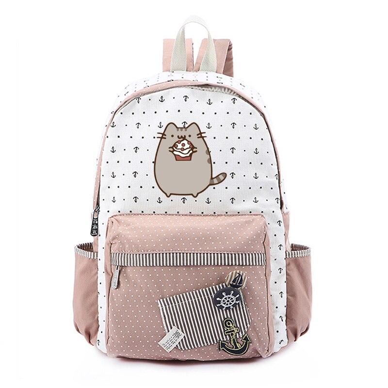71abc93451ea Buy neko atsume bag and get free shipping on AliExpress.com