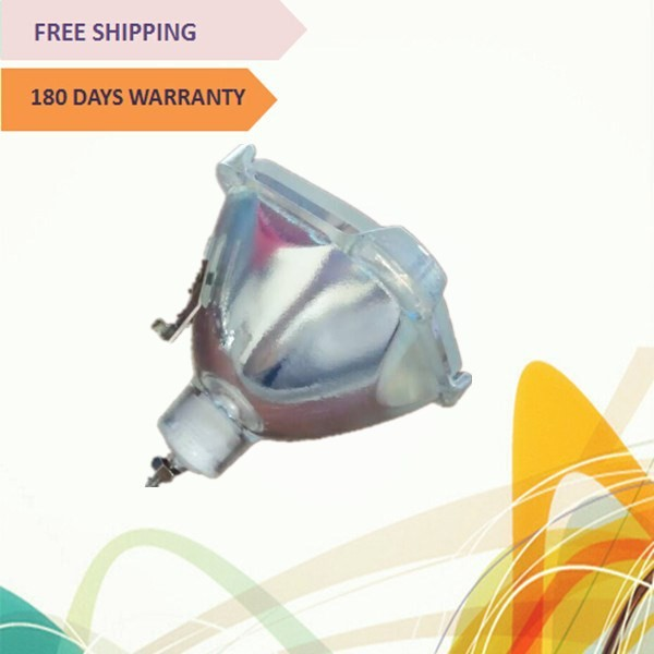 ФОТО Replacement  projector bulb ELPLP16/V13H010L16   fit for   EMP-71 free shipping