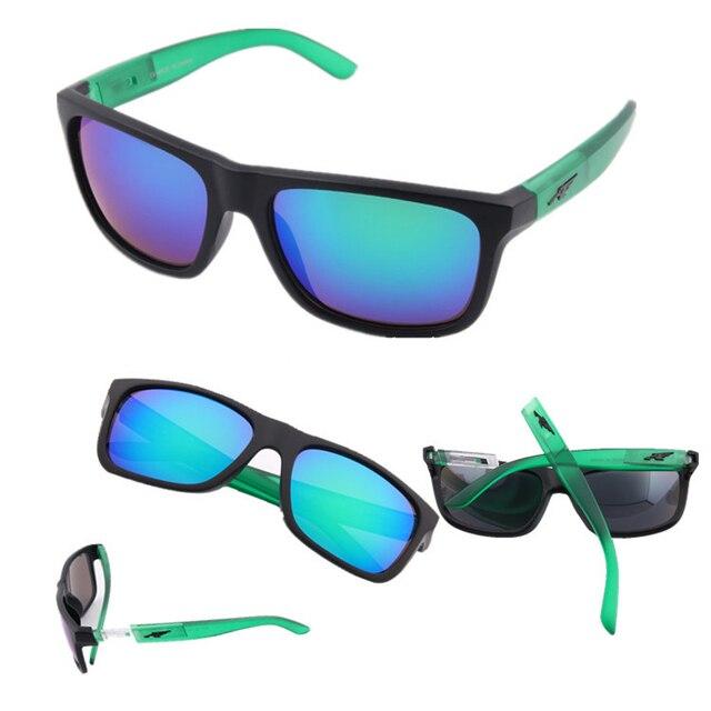835cf5f4c4 2019 New Arnette Sunglasses Men Sun Glasses Driving Fashing UV400 .