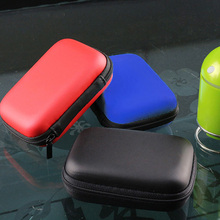 Portable Hard Drive Case