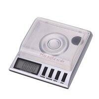 20 gam X 0.001 gam 5 Màu Xanh Backligh LCD Điện Tử Quy Mô Kỹ Thuật Số Gram Carat Hạt Tải Lại Đồ Trang Sức Miligam Trọng Lượng Nặng Từ Pocket Scales