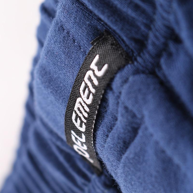 Brand Sexy Men Underwear 2Pcs\lot Boxer Shorts Mens Trunks Plus Size Man Cotton Slacks High Quality Home Sleepwear Underpants