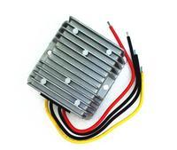 DC/DC Booster 12V to 48V 4A 192W STEP UP DC/DC Power Converter Regulator