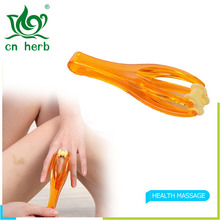 Cn Herb Of Mini Manual Massage Roller, Finger Massager Apparatus