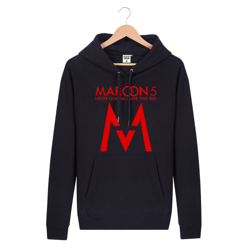 Mens Maroon Hoodie Promotion-Shop for Promotional Mens Maroon ...