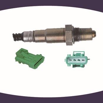 Lambda Sensor VOOR PEUGEOT 406 Coupe 2.0i 16V [D9] 10.00-02.05 0258006026/1628EC/1628HQ /96229976/96359789