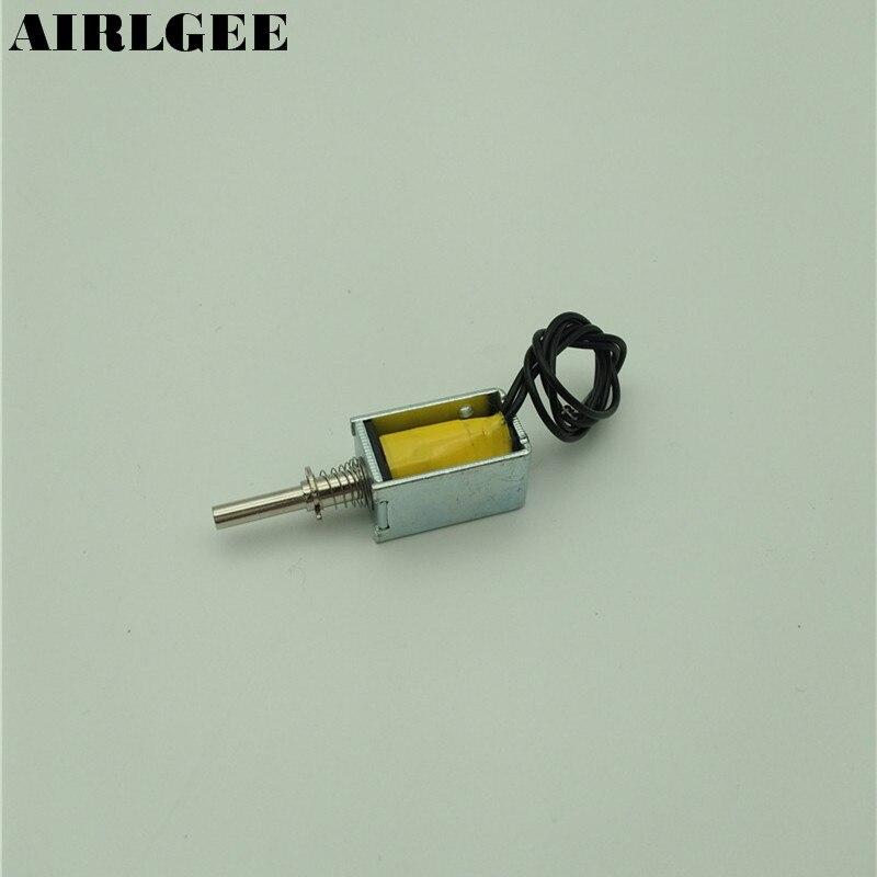 BMF DIRECT Automotive C/âbles de c/âblage Plats 2 conducteurs /à paroi Mince Rouge//Noir 12 V 24 V