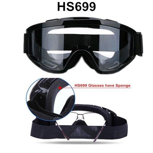 Промышленная безопасность, 9578, костюмы, респиратор, противогаз, химическая маска, спрей, химическая пыль, фильтр, дышащие маски, краска, пыль, половина, противогаз - Цвет: respirator