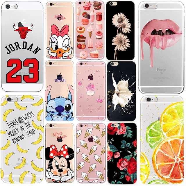 iphone 6 case 23
