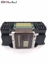 QY6-0082 Cabezal de Impresión Impresora Cabezal de Impresión para Canon iP7210 iP7220 iP7250 MG5420 MG5450 MG5550 MG5520 MG6420 MG6450 MG5500 MG5740