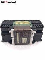 ORIGINAL NEW QY6 0082 Printhead Print Head Printer Head For Canon IP7220 IP7250 MG5420 MG5450 MG5520
