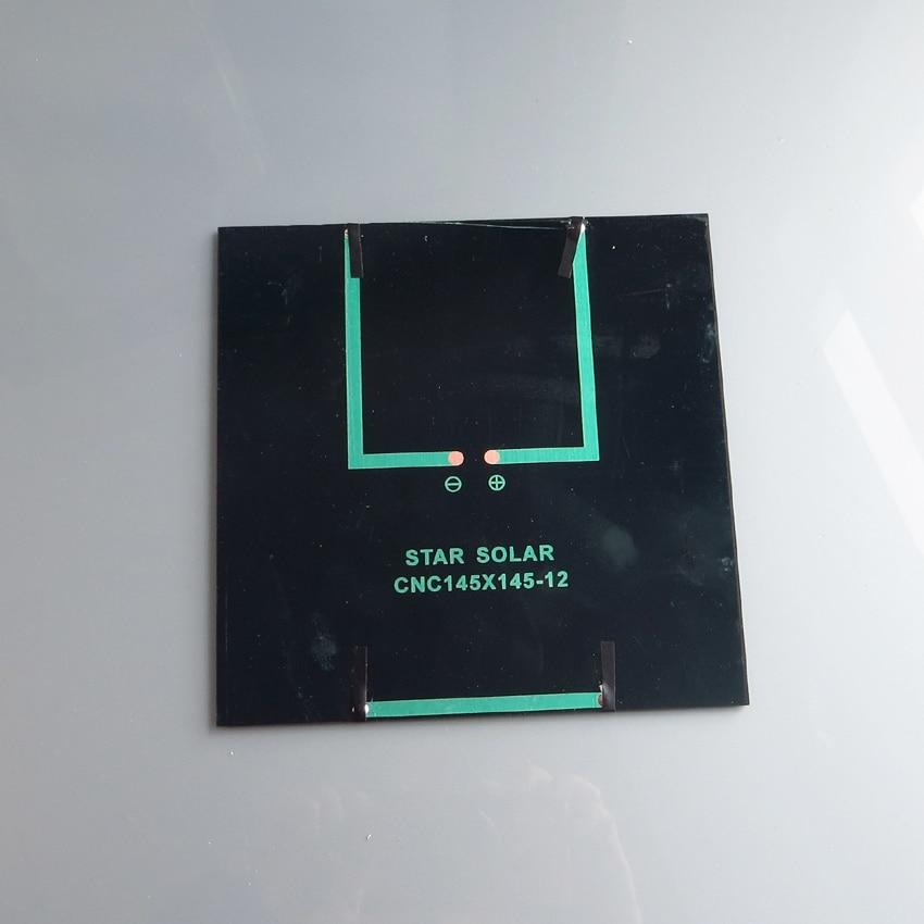 2 pcs x 12 v 3 w 250ma mini monocristalino policristalino solar painel gerador de carga