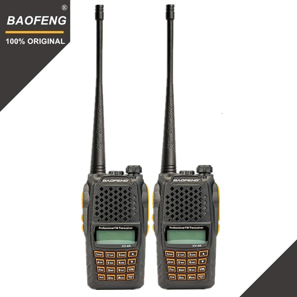 578711f3b9e 2pcs RETEVIS RT628 Mini Walkie Talkie Kids Radio 0.5W UHF Frequency Portable  Ham Radio Hf