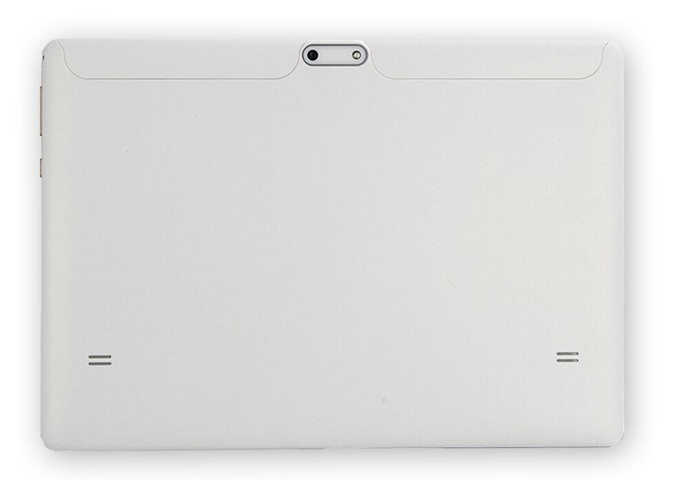 Android 8,0 смарт планшетный ПК s android tablet pc 10,1 дюйма 10 core MTK6797 планшетный компьютер Rom, 4 Гб оперативной памяти 32 Гб 64 Гб 1920X1200 8MP - 3