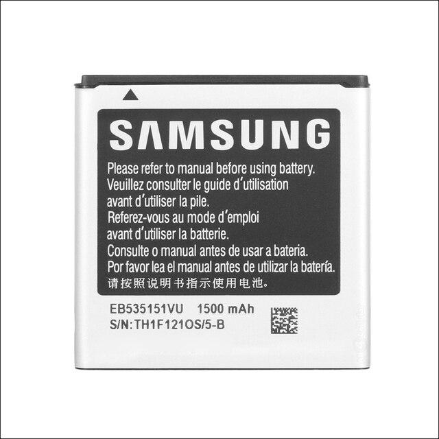 100 original eb535151vu replacement for samsung galaxy s advance gt rh aliexpress com Samsung Advance Precio Samsung Advance Mobile