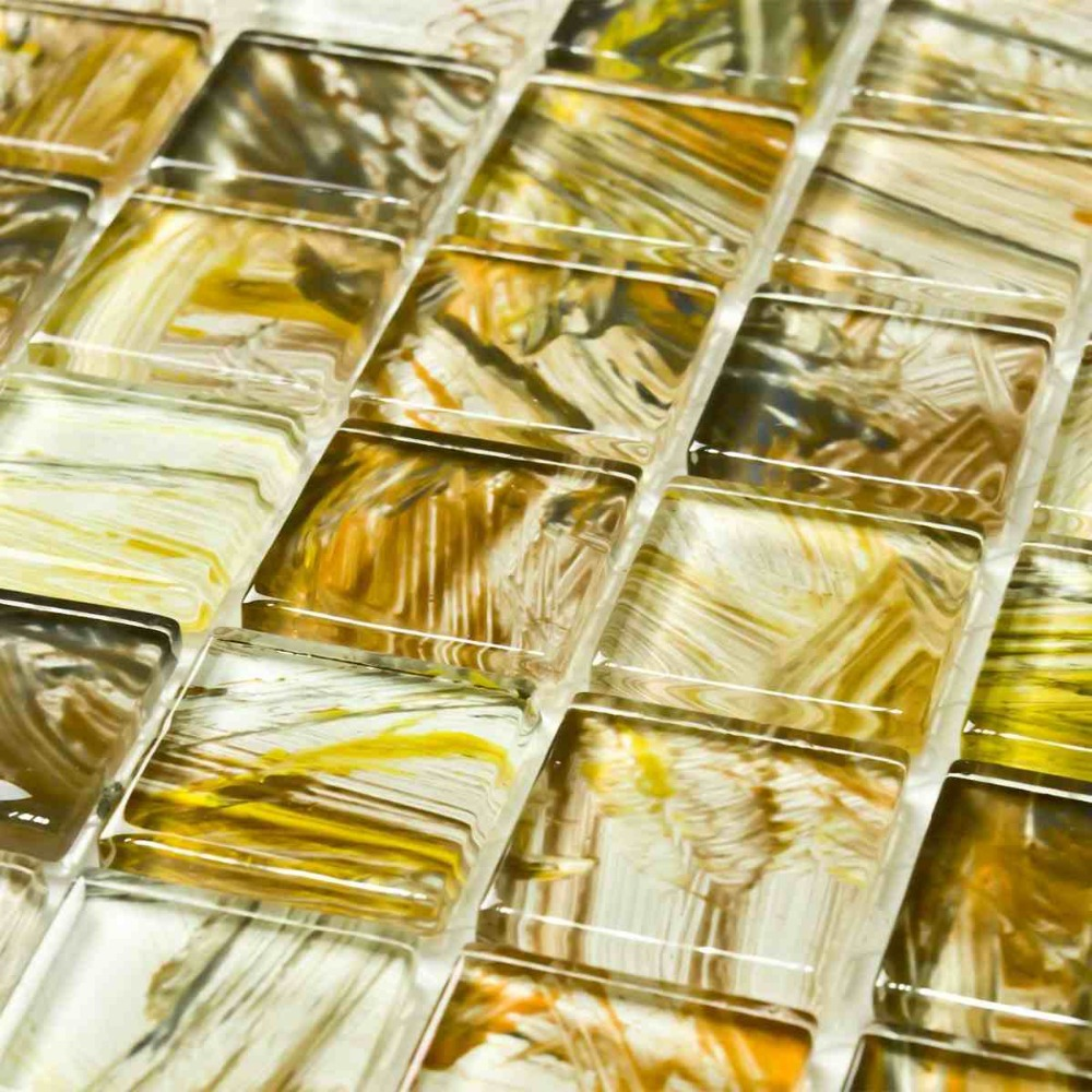 compare prices on yellow tile backsplash online shopping buy low