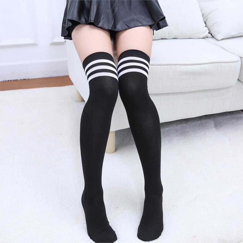 Девочки в колготках порно онлайн фото 363-693