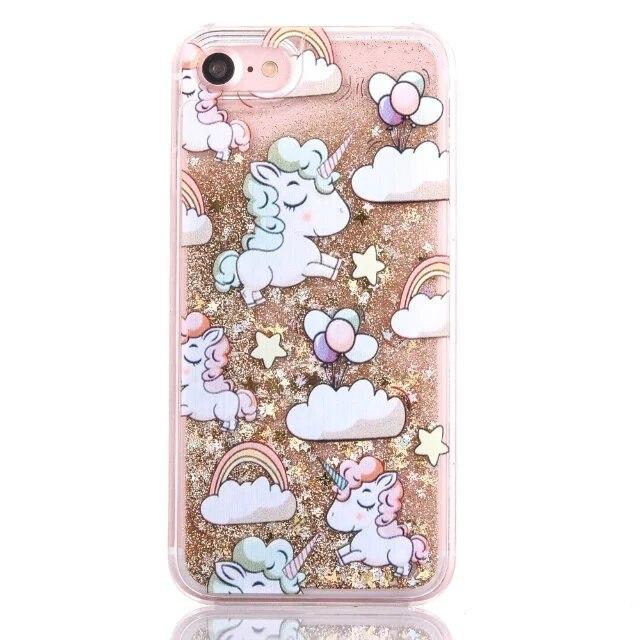 lefon iphone 7 case