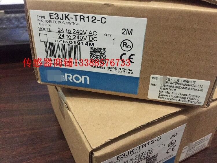E3JK-TR12-C  цены