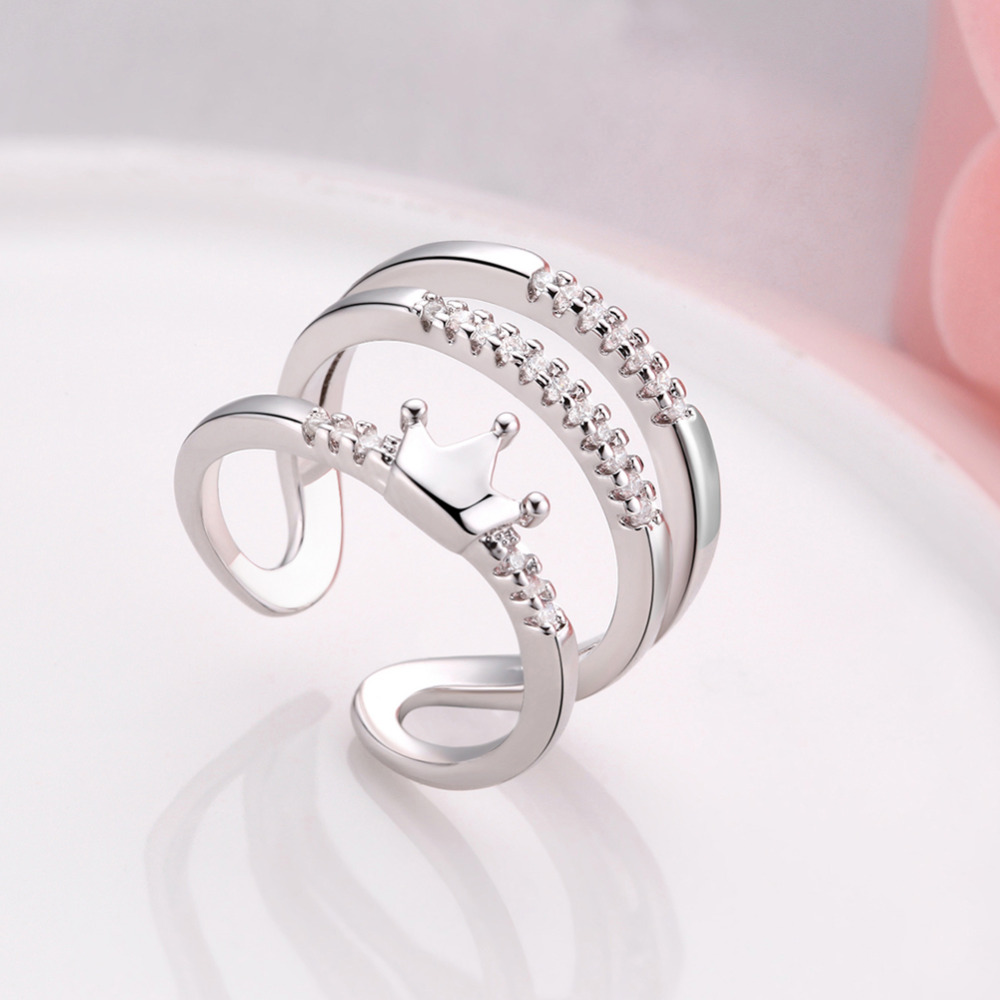 ring crystal rings bride mujer engagement worldwide party shipping price aaa designs for new lowest accessories casual women free anillos jewelry in