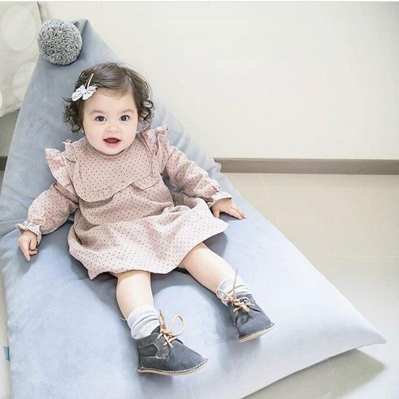 Soft Kids Sofa Baby Furniture Bean Bag Chambre Enfant Muebles Bebe Armut Koltuk Kindersofa Chair Seats For Kids Baby Room Decor