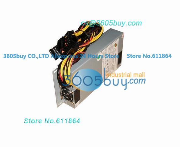 1U Power 350W Pow er Su pply SO-350U 1U Ser ver Pow er Supply enhance enp 2320 power supply active barebones small 1u flex atx pow er sup ply