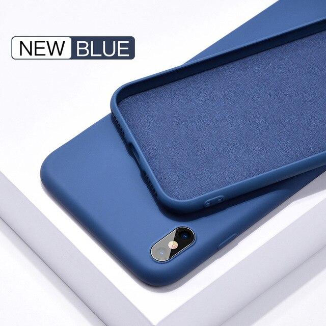 Original-Liquid-Silicone-Case-For-Xiaomi-Mi-9-SE-8-Lite-A2-MIX-2-3-2S.jpg_640x640 (3)
