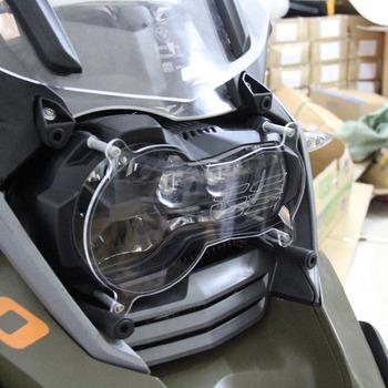 Ochrona motocykla pokrywa Anti-ochrona przed upadkiem pokrowiec na bmw R1200GS LC przygoda 2013-2018 tanie i dobre opinie RUNNING PANTHER 10inch For BMW 0 6kg Obejmuje listew ozdobnych