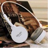 Heavy Bass Stereo Headset Headphones Guitar Amplifier Guitar Effect Pedal Keyboard Mixer Mobile Phone Computer Etc