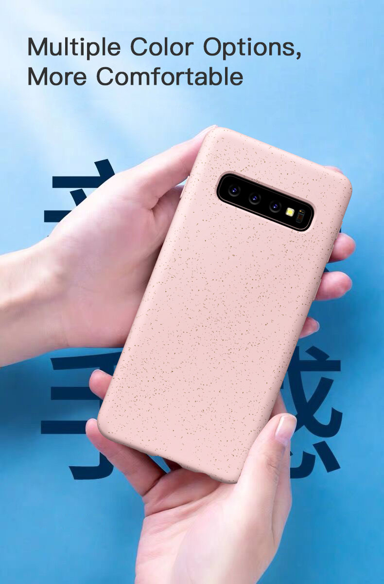 Samsung Galaxy S10 Plus S10e Shockproof Airbag Case (4)