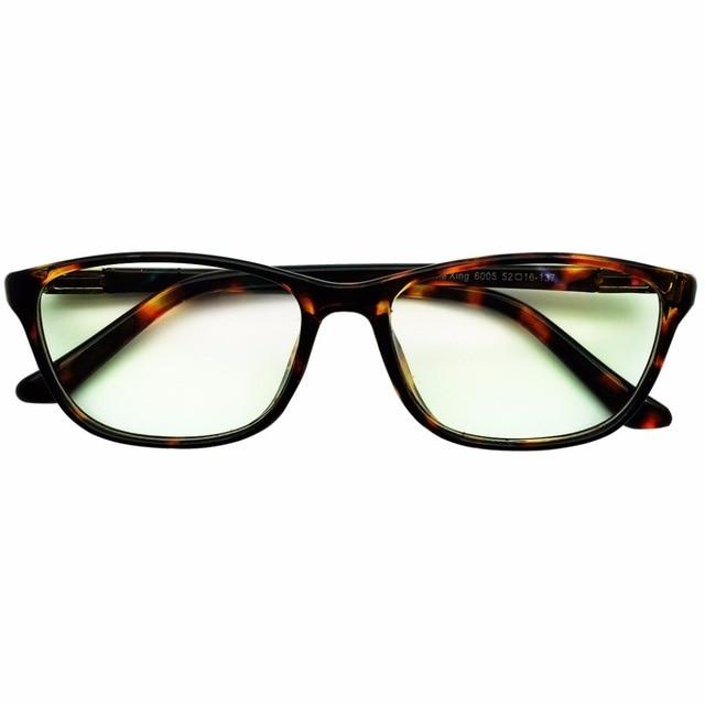 841e8b85b214 Southern Seas Clear Lens Frames +0.00 Glasses Mens Womens Spectacles  Fashion Eyewear 4 Colors Tortoiseshell