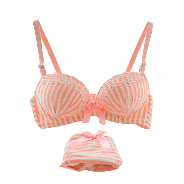 Aliexpress Buy Hot Sale Summer New Women Sexy Wire Free Bras Beauteous Free Bra Pattern