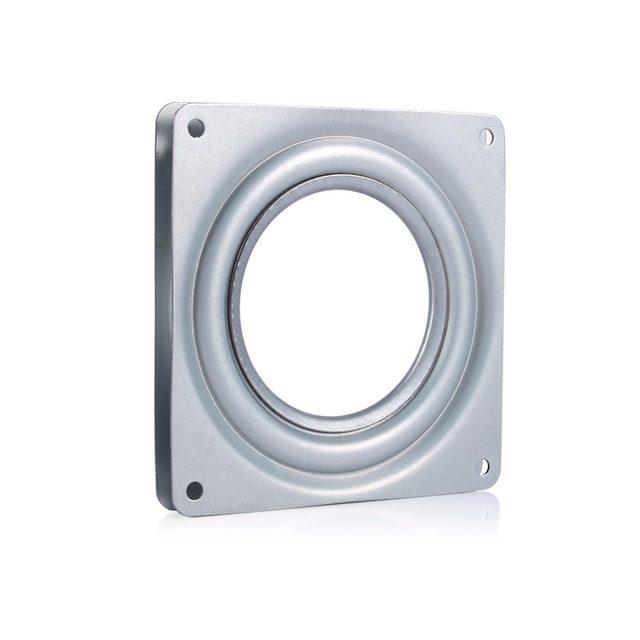 Online-Shop 4 Zoll Rotating Schwenkplatte Metall Lager ...