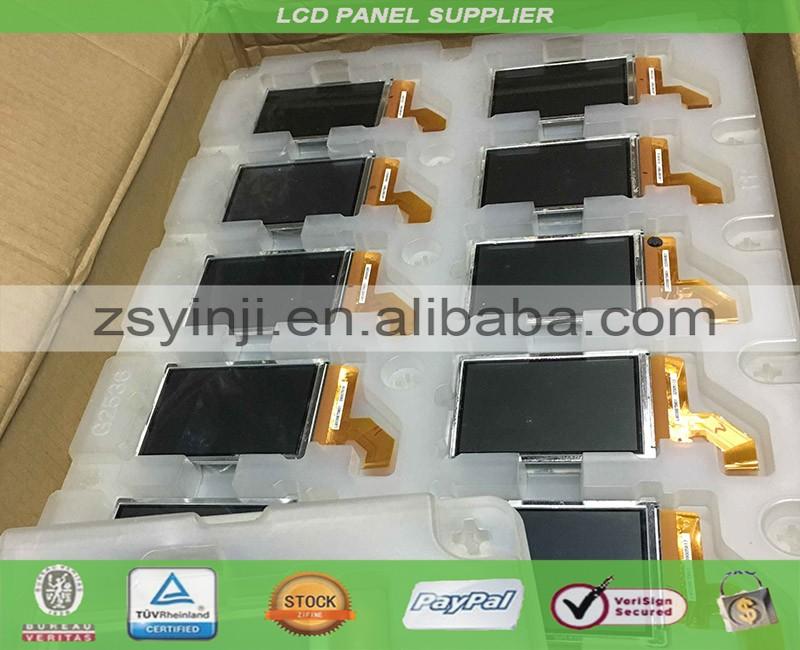 3.8  TFT lcd panel LQ038B7DB013.8  TFT lcd panel LQ038B7DB01